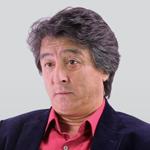 Alisher Touraev – Dr.Sci.Biol., professor, general director